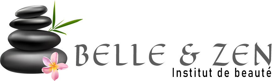 Institut de beauté Belle & Zen brieres les scelles